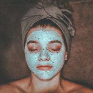 Facials in Cedar Rapids and Marion, Iowa