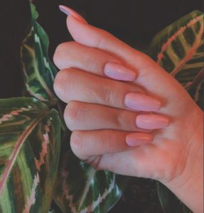 Manicures & Pedicures in Cedar Rapids and Marion, Iowa
